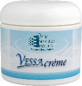 VessaCreme, 100 ml