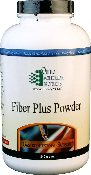 Fiber Plus Powder Apple Cinnamon (445g)