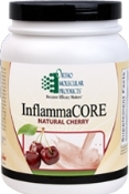 InflammaCore Natural Anti-Inflammatory Supplement